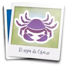 cómo conquistar a una mujer cáncer