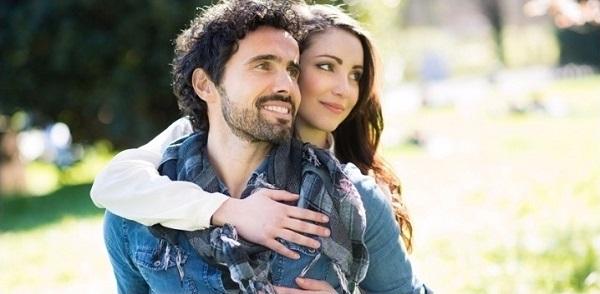 cómo enamorar a un hombre casado